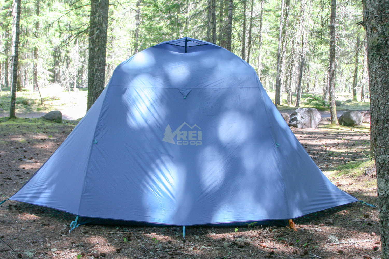Camping Tents-270.jpg