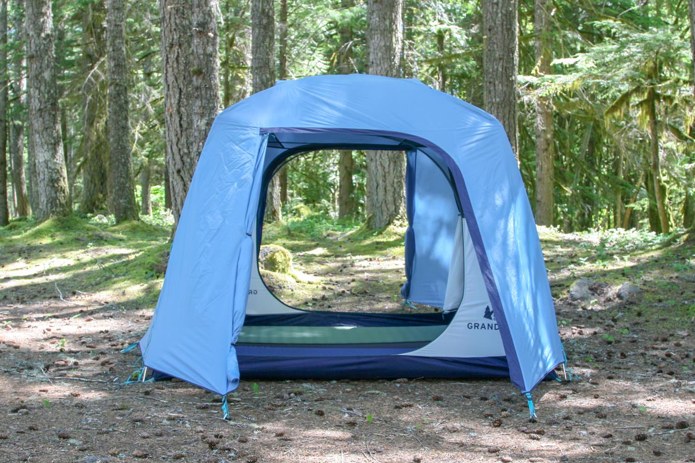 Camping Tents-274.jpg