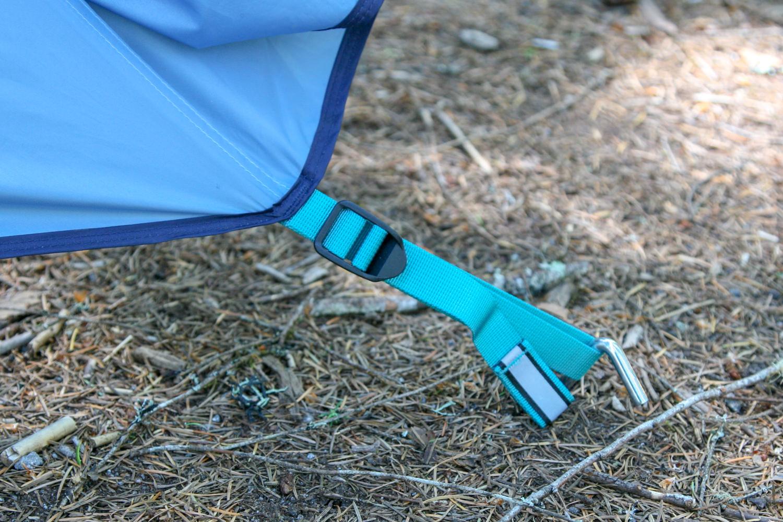 Camping Tents-276.jpg