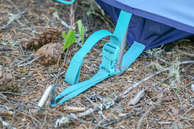 Camping Tents-277.jpg