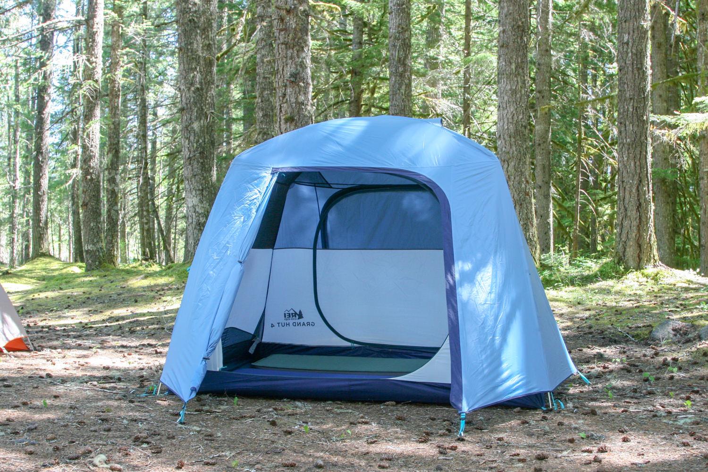Camping Tents-271.jpg