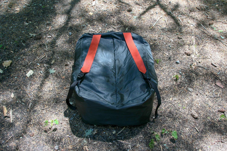 Camping Tents-15.jpg