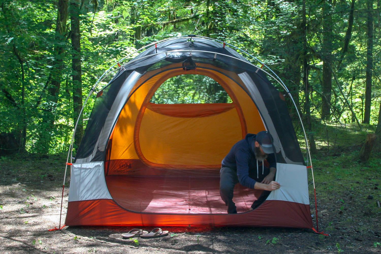 Camping Tents-21.jpg
