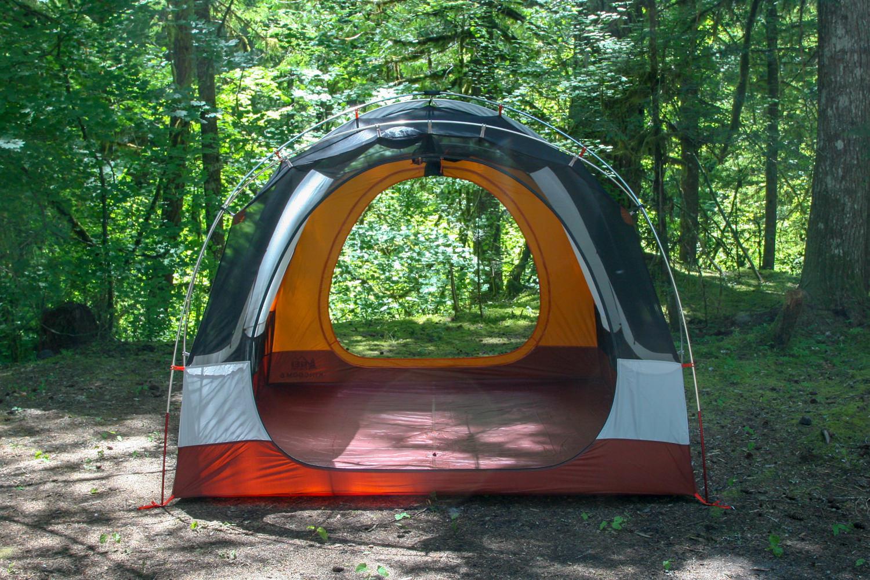 Camping Tents-22.jpg