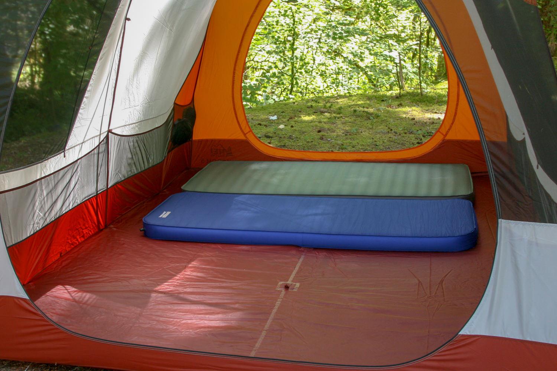 Camping Tents-25.jpg