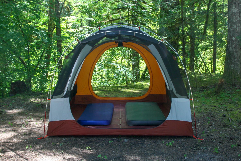 Camping Tents-26.jpg