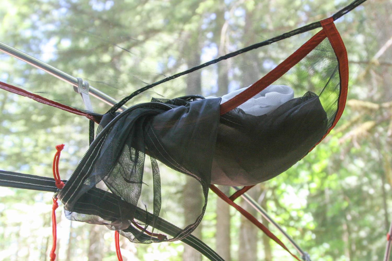 Camping Tents-30.jpg