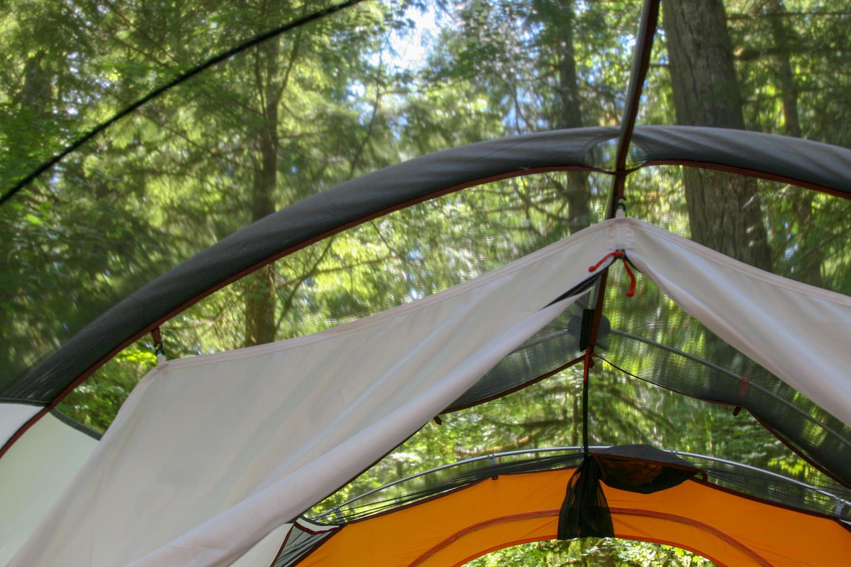 Camping Tents-31.jpg