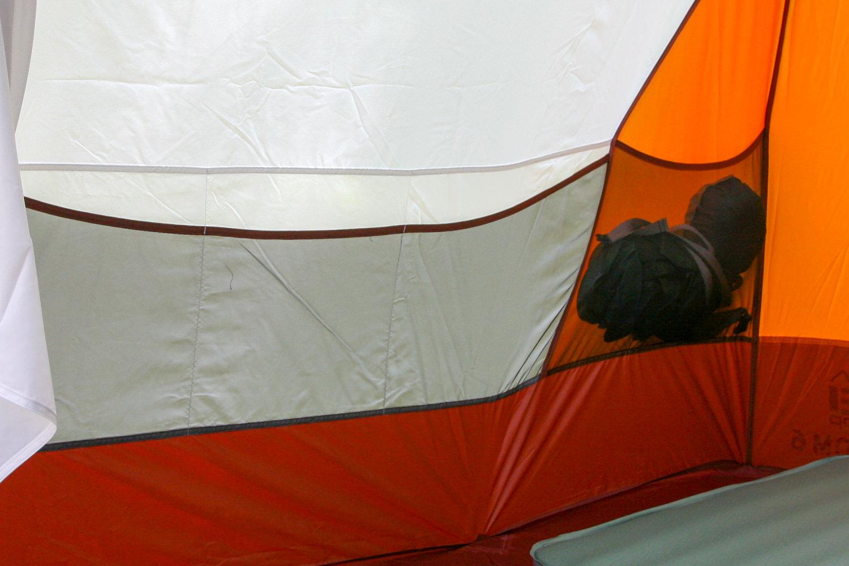 Camping Tents-33.jpg