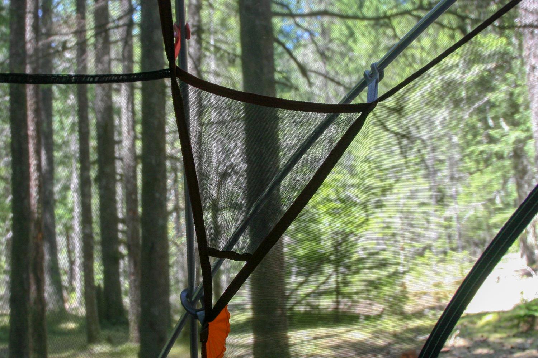 Camping Tents-32.jpg