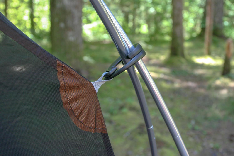 Camping Tents-35.jpg