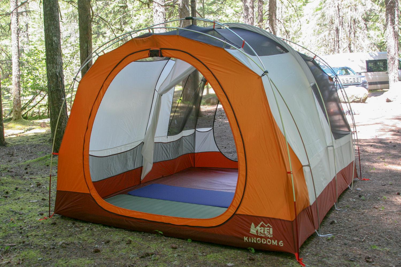 Camping Tents-37.jpg