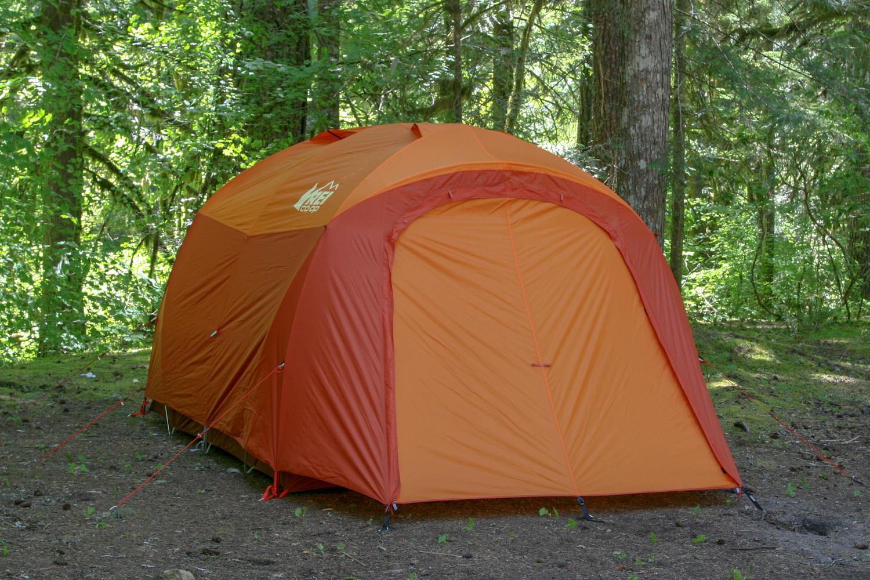 Camping Tents-38.jpg