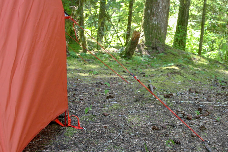 Camping Tents-40.jpg