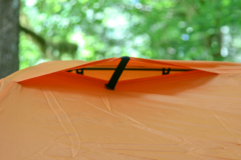 Camping Tents-42.jpg