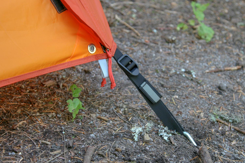 Camping Tents-41.jpg
