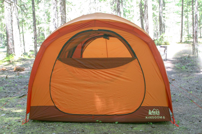 Camping Tents-44.jpg