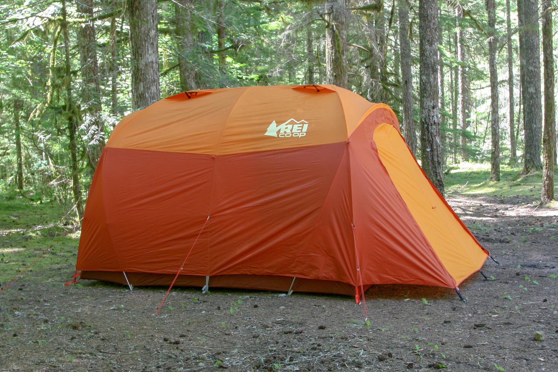 Camping Tents-45.jpg