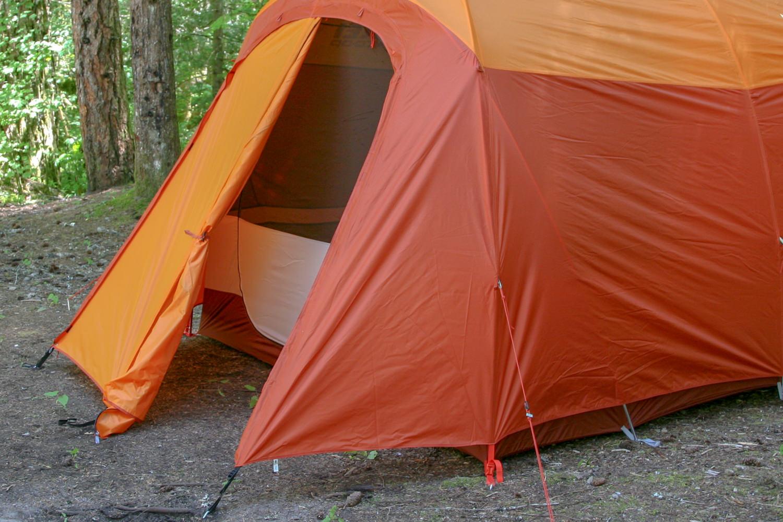 Camping Tents-49.jpg