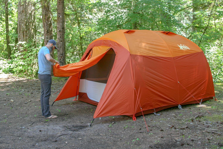 Camping Tents-50.jpg