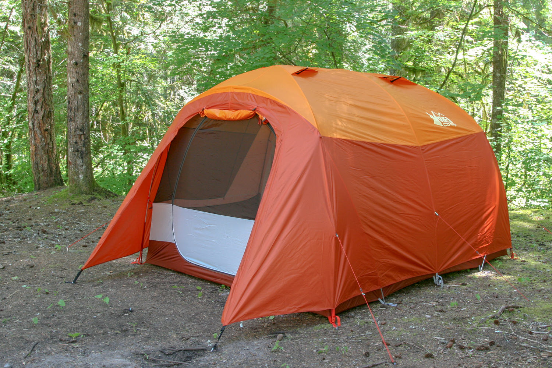 Camping Tents-51.jpg