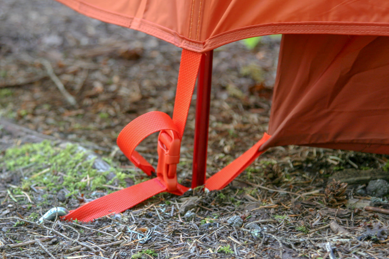 Camping Tents-55.jpg