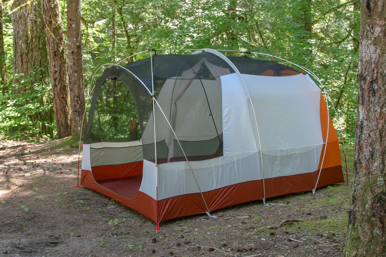 Camping Tents-36.jpg