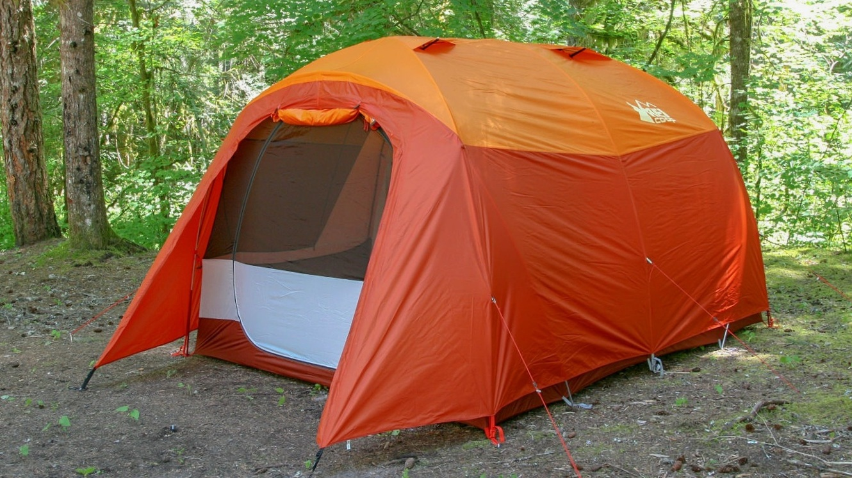 Camping%252BTents-52.jpg
