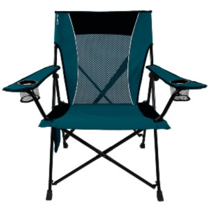 10 Best Camping Chairs of 2020 — CleverHiker
