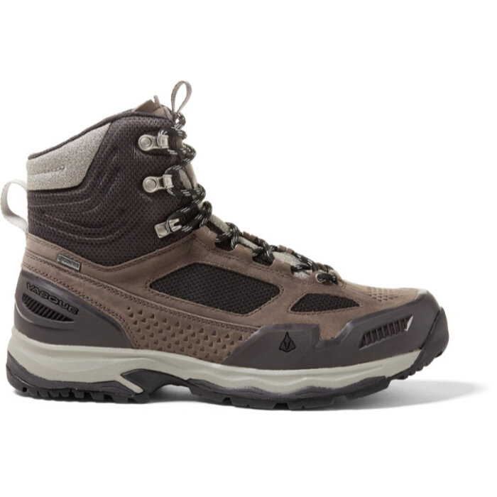 salomon outline mid gtx mens review malaysia