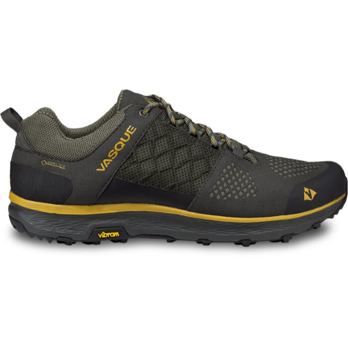 10 Best Hiking Shoes Of 2021 Cleverhiker