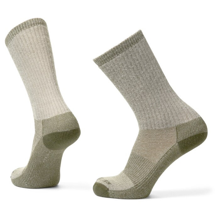 REI Lightweight Merino Crew Hiking Socks.jpg
