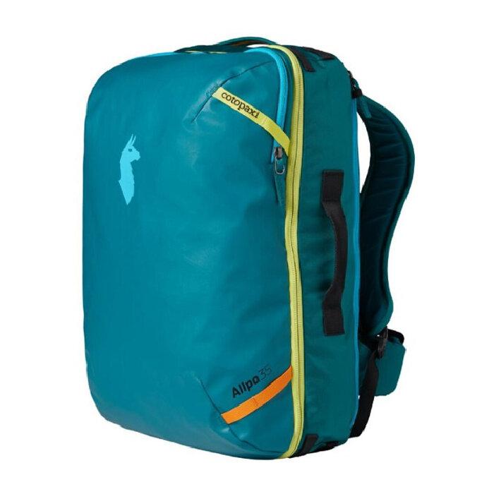 Cotopaxi Allpa Travel Bag.jpg