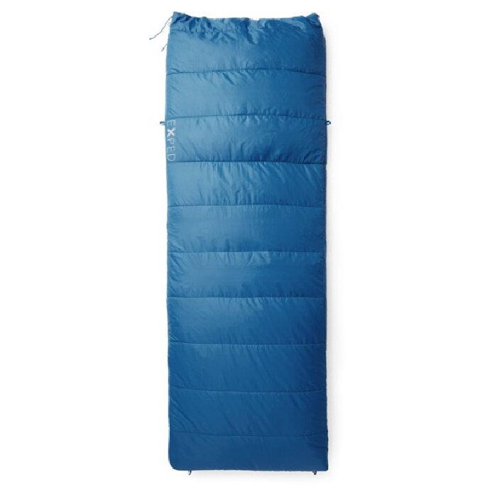 Exped Megasleep 25 40 Camping Sleeping Bag.jpg