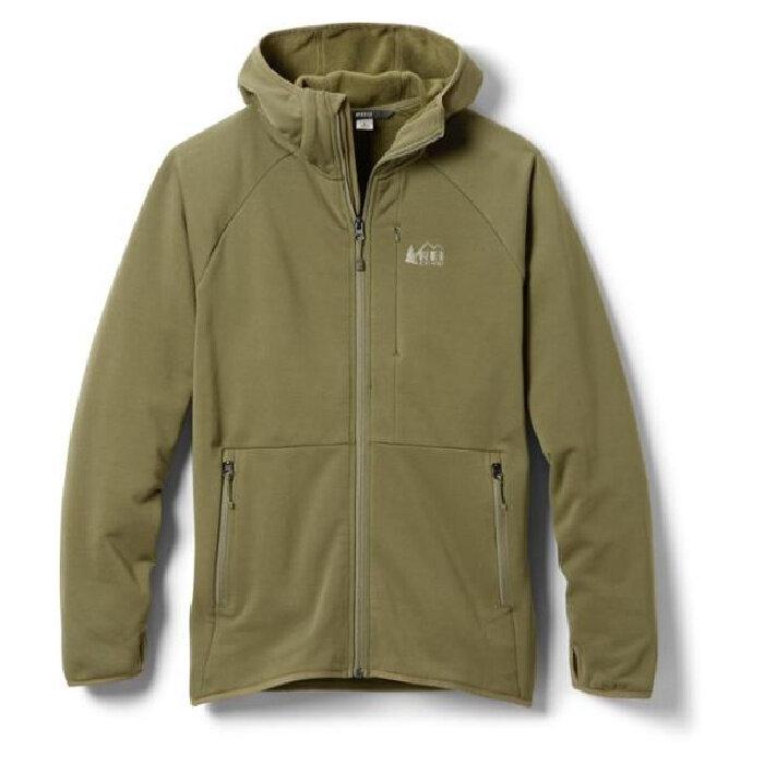 REI Hyperaxis Fleece Jacket.jpg