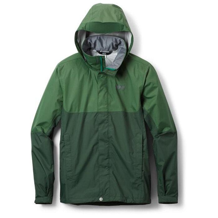 REI Men's Rainier Rain Jacket.jpg