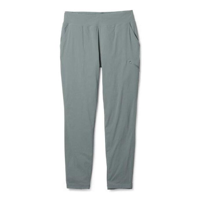 Mountain Hardwear Dynama2 Pants.jpg