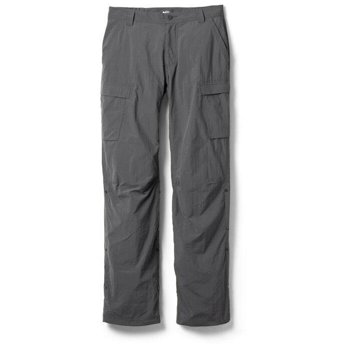 REI Sahara Roll Up Pants.jpg