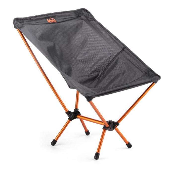 REI Co-op Flexlite Air Ultralight Backpacking Chair.jpg