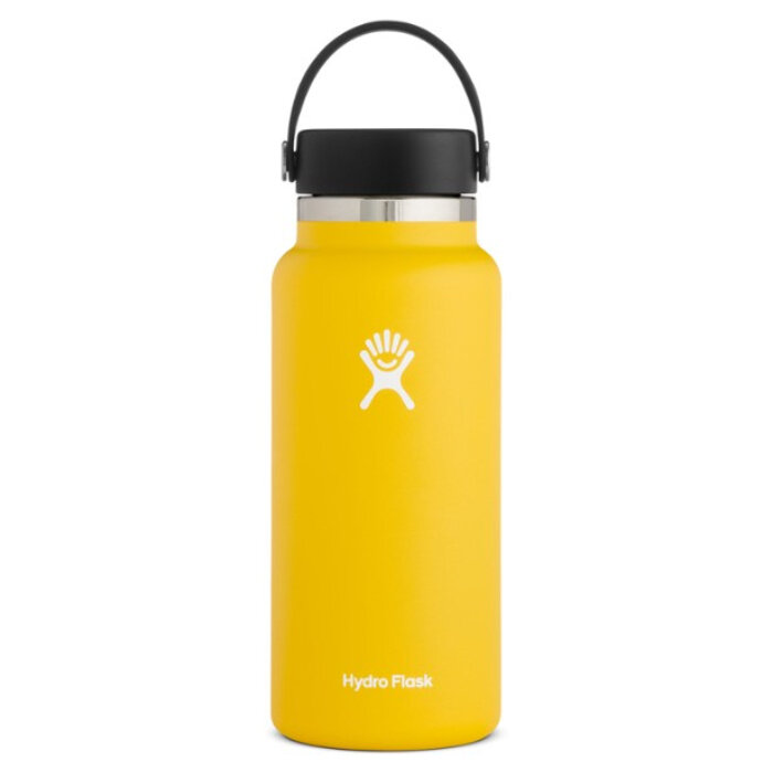 Hydro Flask Wide Mouth 32 oz. Vacuum Insulated Water Bottle.jpg