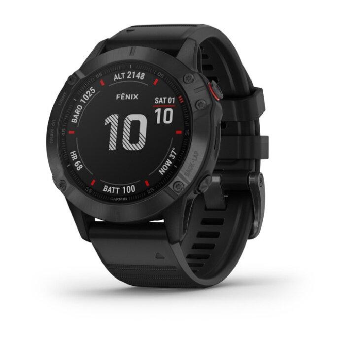 Garmin Fenix 6 Pro GPS Watch.jpg