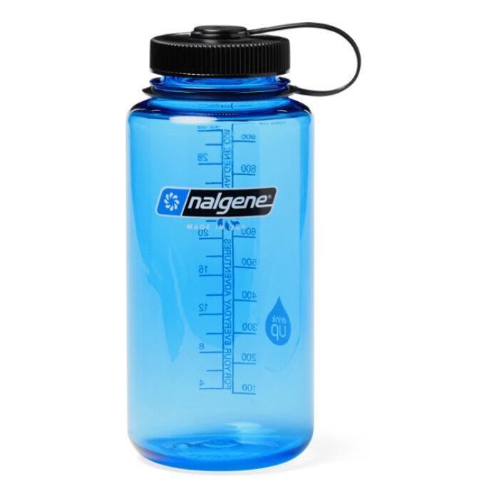 Nalgene 32 oz. Wide Mouth Water Bottle.jpg