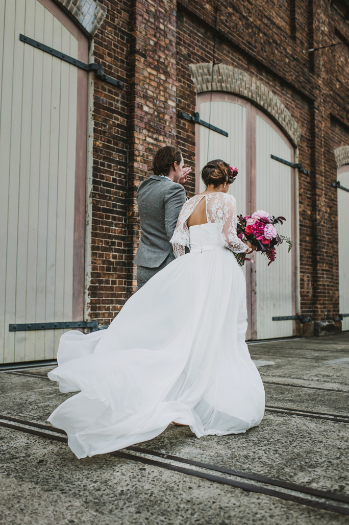 Amoni-+-Paul-Carriageworks-Sydney-Wedding-Photographer-Videographer-She-Takes-Pictures-He-Makes-Films-Lucy-Spartalis-Alastair-Innes-148.jpg