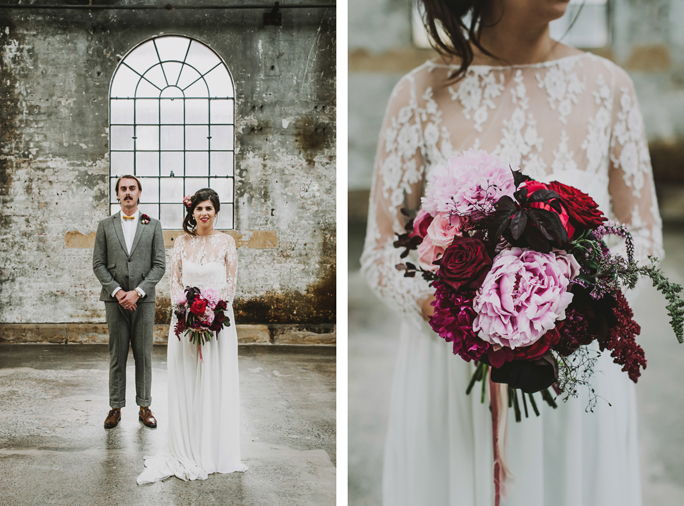 Amoni-+-Paul-Carriageworks-Sydney-Wedding-Photographer-Videographer-She-Takes-Pictures-He-Makes-Films-Lucy-Spartalis-Alastair-Innes-158.jpg