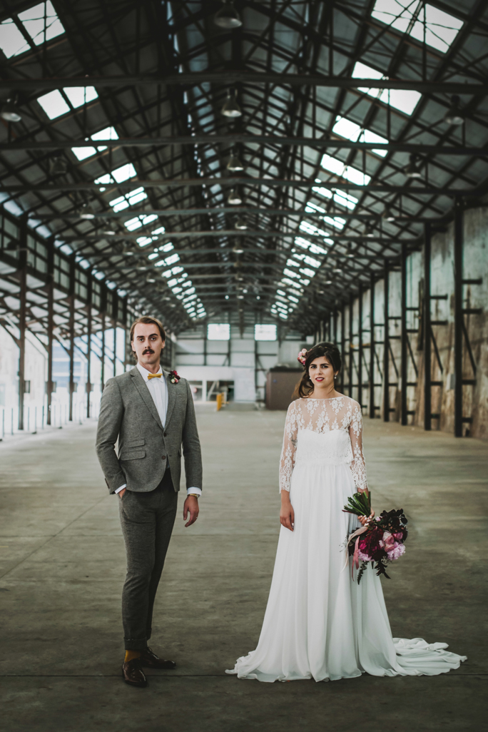 Amoni-+-Paul-Carriageworks-Sydney-Wedding-Photographer-Videographer-She-Takes-Pictures-He-Makes-Films-Lucy-Spartalis-Alastair-Innes-172.jpg