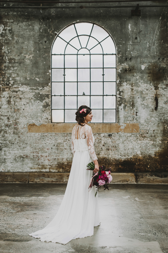 Amoni-+-Paul-Carriageworks-Sydney-Wedding-Photographer-Videographer-She-Takes-Pictures-He-Makes-Films-Lucy-Spartalis-Alastair-Innes-165.jpg