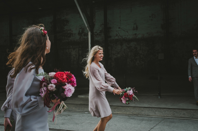 Amoni-+-Paul-Carriageworks-Sydney-Wedding-Photographer-Videographer-She-Takes-Pictures-He-Makes-Films-Lucy-Spartalis-Alastair-Innes-180.jpg