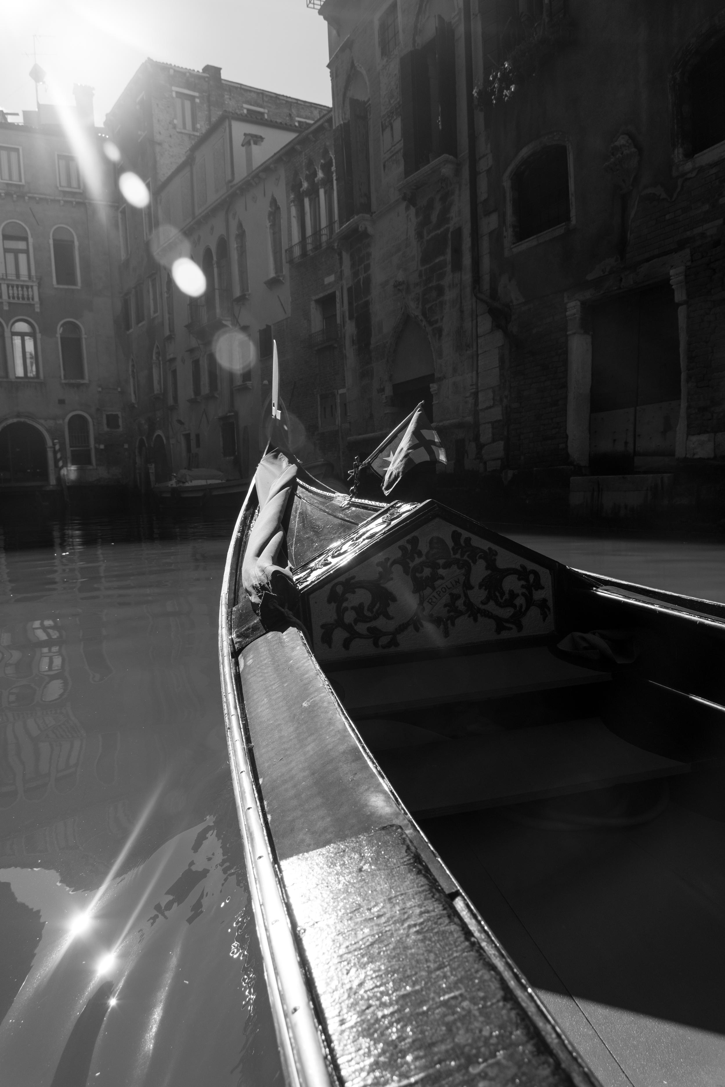 Venice-4.jpg
