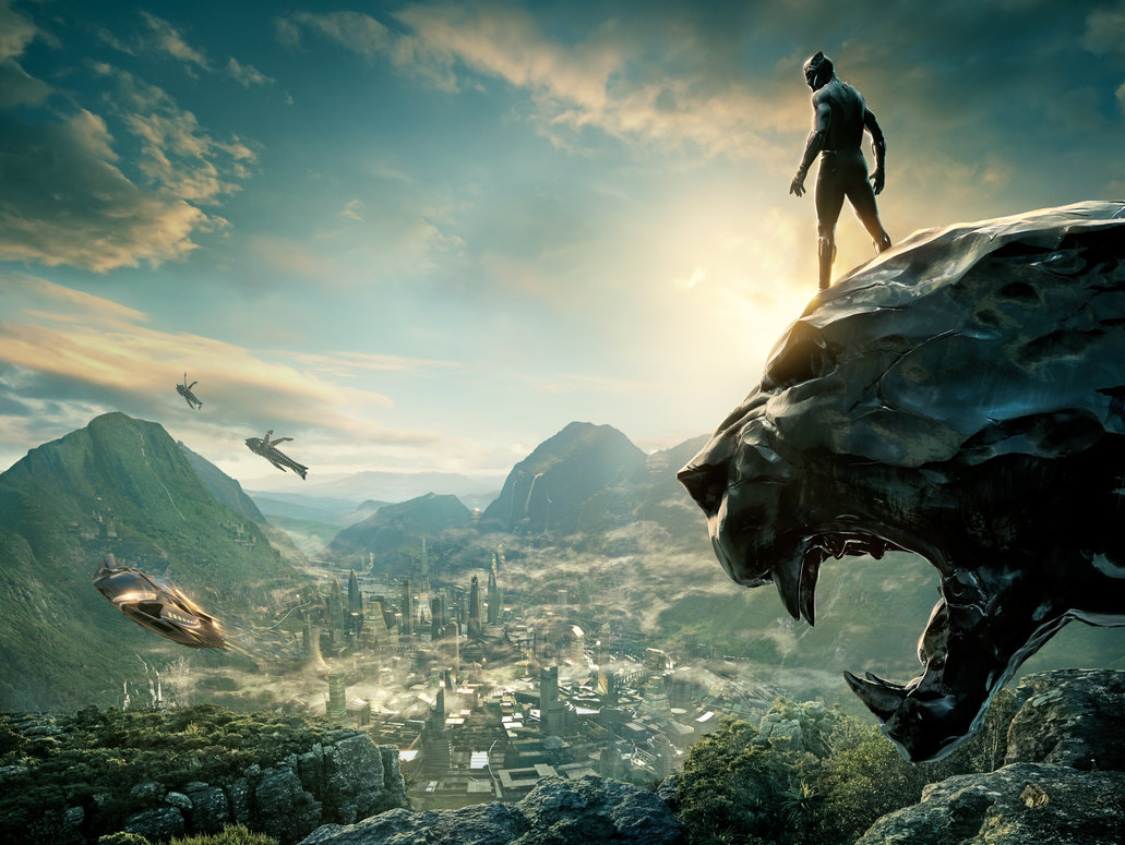 Panther.jpg