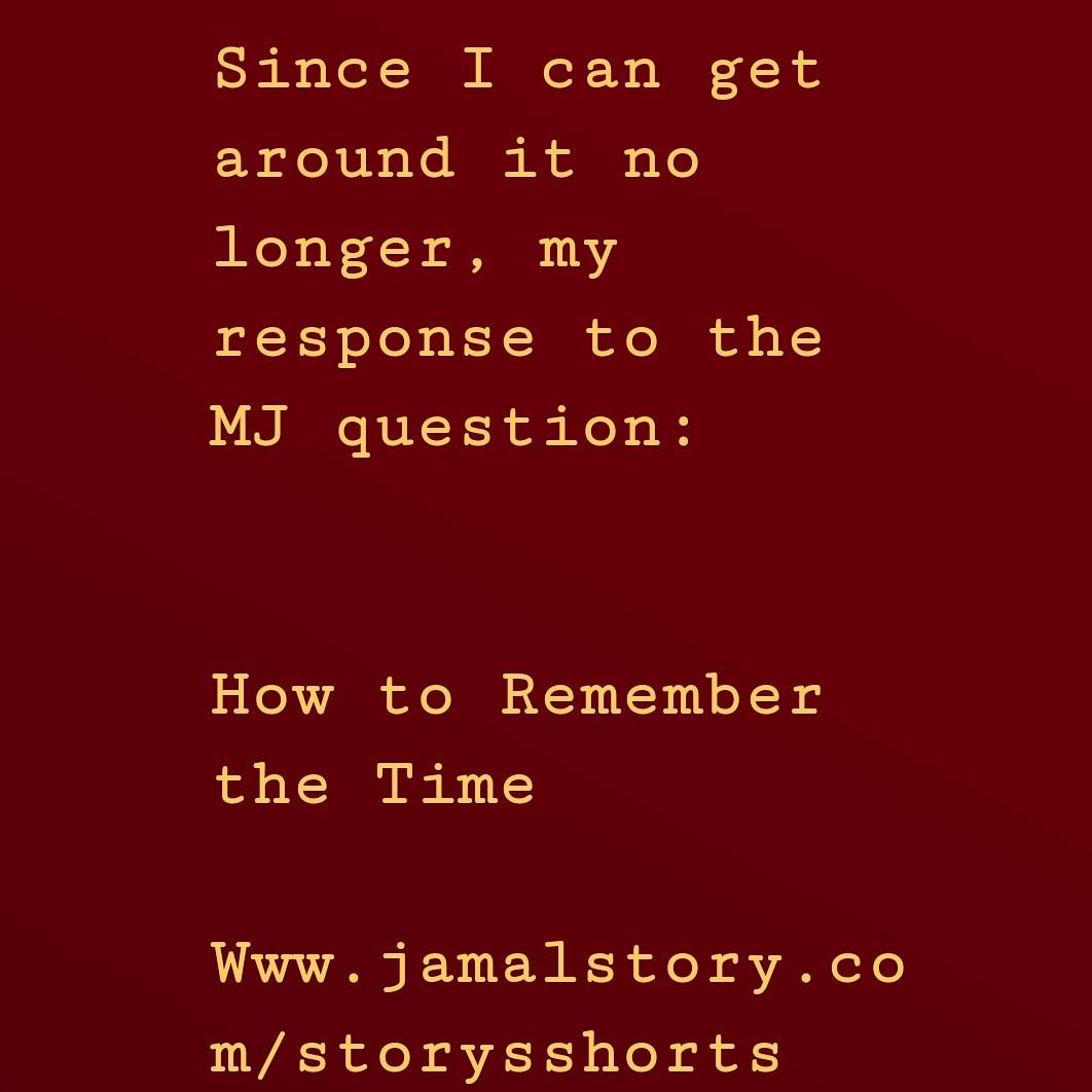 MJ blog.jpg